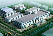 扬州金属生产基地-办公家具定制