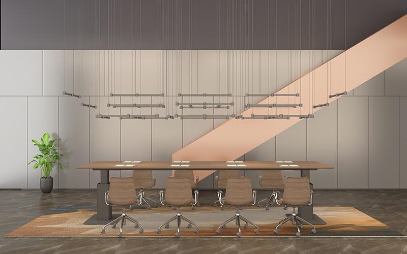 企事业单位--高端商务办公家具
