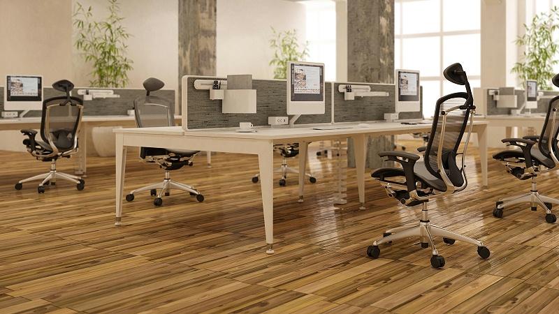 传统办公家具与现代办公家具有什么不同?