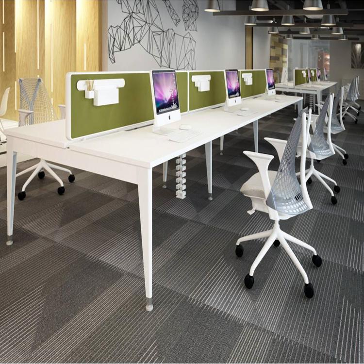 员工办工桌|解读现代办公家具创新设计思维(二)